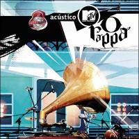 acustico-mtv-o-rappa-w2001