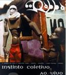 instinto-coletivo-ao-vivo-w200