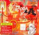 lado-b-lado-a-edicao-especial-w200