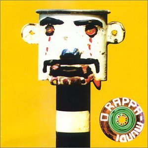 o-rappa-rappa-mundi-1996