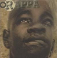 o-rappa-w200