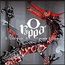 o-silencio-q-precede-o-esporro-w200
